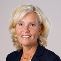 Ann Söderström (TJ)_1