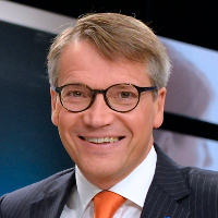 Göran_Hägglund
